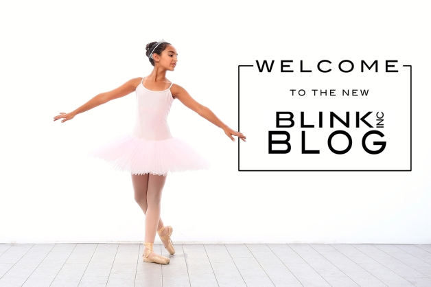 web-blink-blog-welcome-image