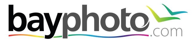Bay Photo Lab Logo.jpg