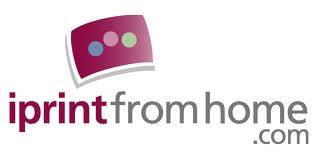 iprintfromhome-logo.jpeg