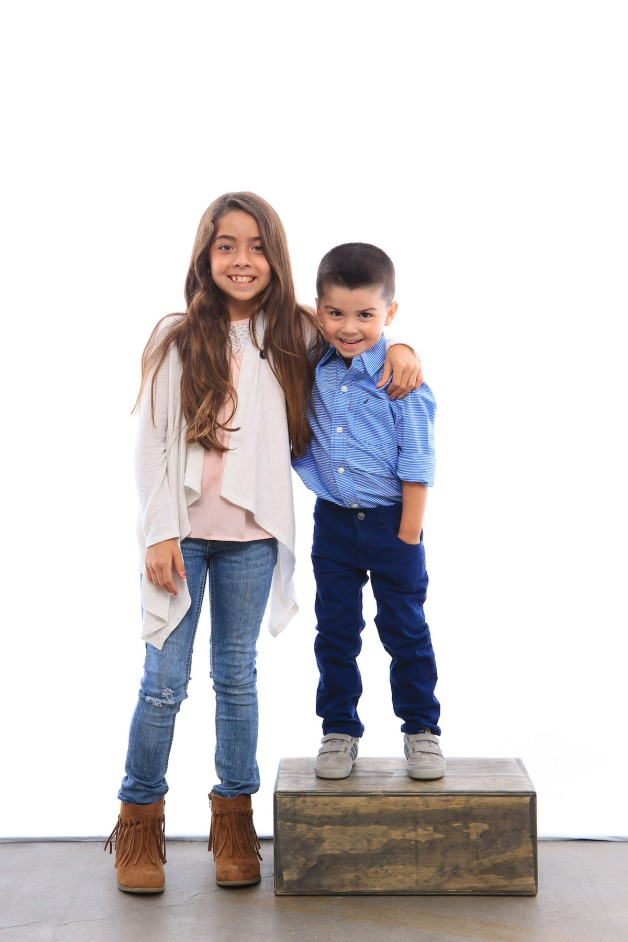 blink-inc-featured-family-photo-shoot-1