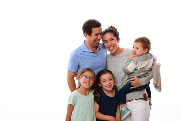 family photo shoot blink inc.jpg